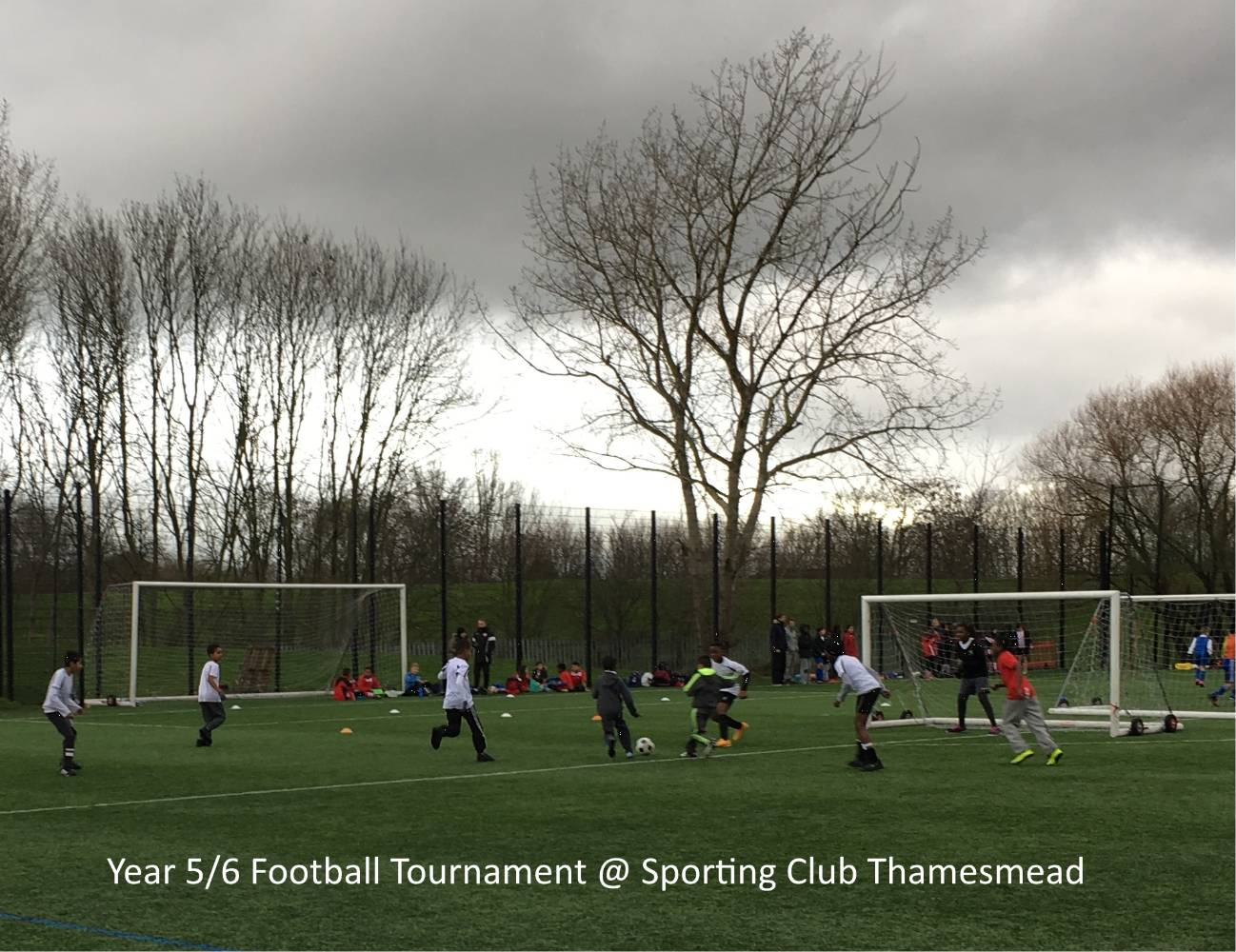 Football_Tournament_Sporting_Club